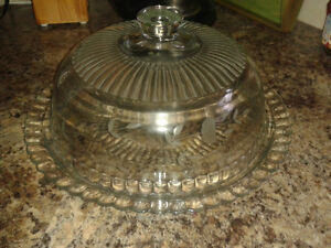 kitchen utensils/silverware/canning jars