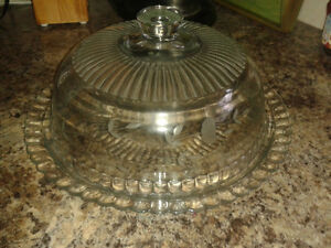 kitchen utensils/silverware/canning jars Belleville Belleville Area image 1