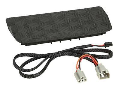 Inbay® Qi Ablagefach induktives Laden für Mercedes C-Klasse W205 / E-Klasse W213