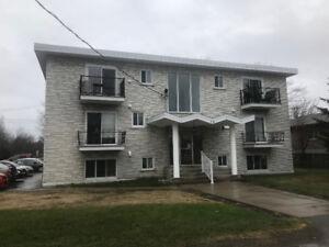 Blainville | Maisons à vendre dans Laval/Rive Nord | Petites ...