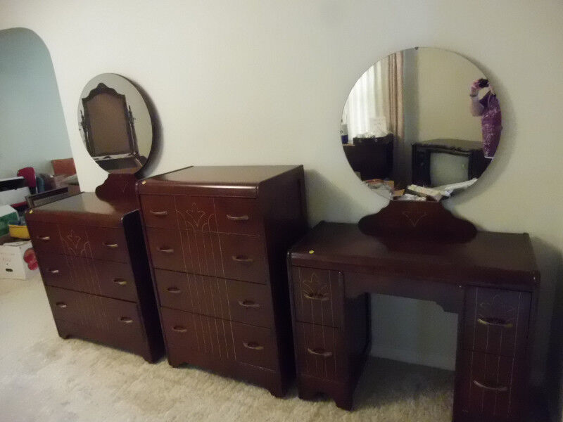 reflective interior dallas transitional chest exquisite frame head cheap patchwork furniture bed and unique dresser drawers design notice modern marvelous mirrored bedroom shiny