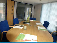 Co-Working * Cossall Industrial Estate - DE7 * Shared Offices WorkSpace - Derby
