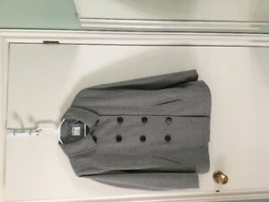 Fall & Sping Coat for Sale