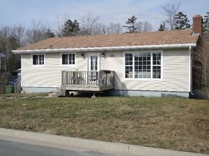 Price Drop 10k, Home Is A Must See. (Arden Pickles)