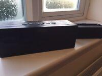 Jawbone Jambox Large Speaker