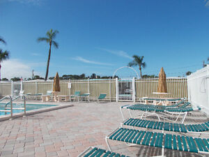 For sale or RENT---55 Plus Park In Florida Mobile & Share