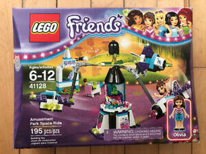 LEGO FRIENDS - NEW, NEVER OPENED