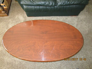 Small Living Room Table