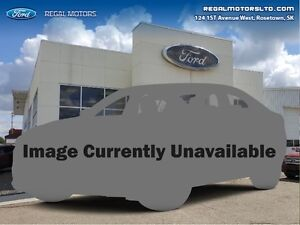 2014 Ford Escape SE   - $136.78 B/W