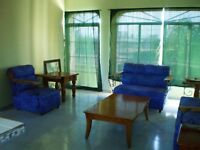 Vacation apartment for rent in Bucerias - Puerto Vallarta area