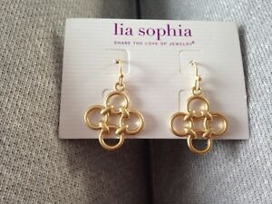 Large selection of Lia Sophia Jewelry London Ontario image 4