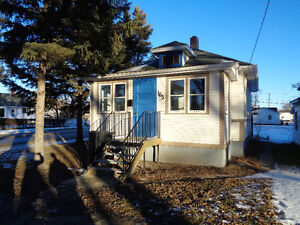 Charming Home Central in Yorkton