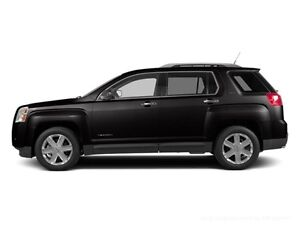 2014 GMC Terrain SLE-1   - Certified - Low Mileage