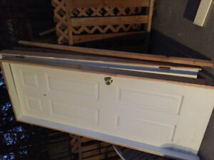 Doors with frames for sale