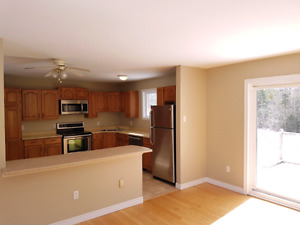Home for rent - Porters Lake