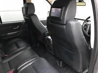 2006 56 reg Land Rover Range Rover Sport 2.7 TDV6 HSE + HST BODY KIT + BIG SPEC