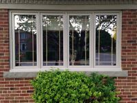 WINDOWS and DOORS. Top quality - 40% OFF