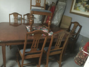 THE WISE SHOP OPEN household furniture for all your rooms cheap