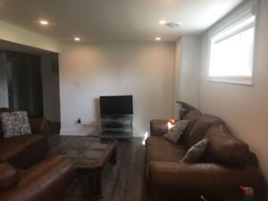 appartment for rent june 28/2018