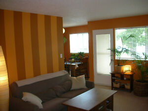 Beautiful Southside 2 Bdrm Condo For Rent in Pleasantview!
