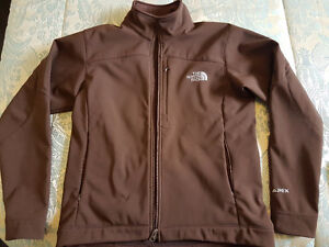 """Women's North Face """"Apex"""" Jacket"""