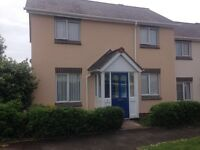 2/3 bedroom house wanted in Plymouth