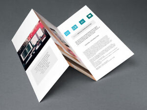 Custom printing - Postcard, Business Cards, Banners, Labels