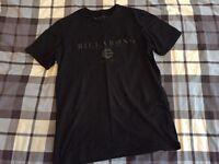 Billabong T Shirt Medium