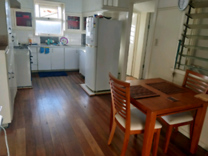 4 bedroom house share