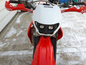 Hondas 650 | Kijiji in Alberta  - Buy, Sell & Save with