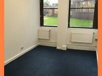 ( ME7 - Gillingham ) Serviced Offices to Let - £ 200