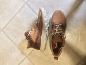 Brand new Timberland shoes, size 11