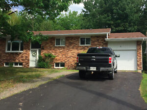 Blind River Renovated Home For Sale