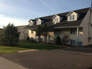 2 & 3 Bedroom Apartment for rent in Truro Heights