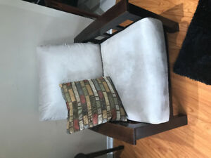 PRICE DROPP!! 3 piece Sofa/couch set! MUST GO ASAP!