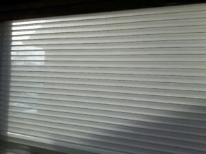 Window Blinds/shades