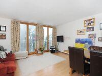 2 bedroom flat in Marwell Court, Lewisham SE13