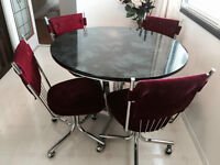 Furniture - see photos- excellent condition!!