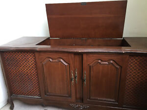 Deilcraft Table Kijiji Free Classifieds In Ontario