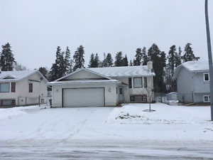 House for sale Whitecourt, Alberta