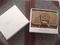 Guess purse by marciano