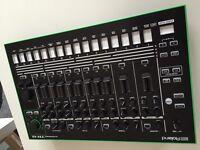Roland TR8 rhythm performer