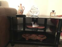 TV Stand/Corner Table
