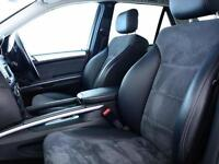 2008 Mercedes-Benz M Class 3.0 ML320 CDI Sport 7G-Tronic 5dr