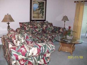 Bahama Bay 2 Bedroom Condo London Ontario image 6