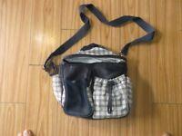 BOTTLE COOLER BAG for sale