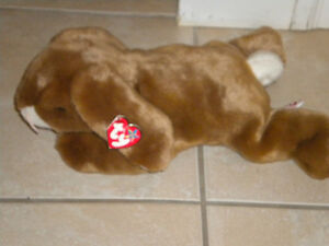 Ty Beanie Buddy Kitchener / Waterloo Kitchener Area image 1