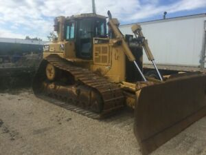Find Heavy Equipment Parts & Accessories Near Me in | Kijiji