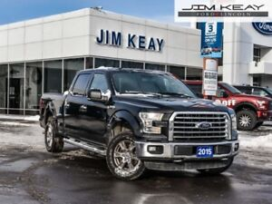 2015 Ford F-150   - $98.05 /Wk