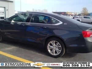 2015 Chevrolet Impala 2LT-V6-Summer/Winter tires-Camera-Remote s